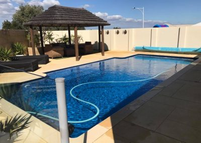 green pool recovery alkimos